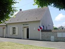 http://pagesperso-orange.fr/mairie-brouy/Mairie.jpg